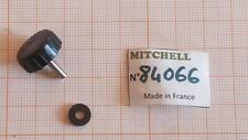 VIS FREIN 1140G 160G 165G 2160RD /& divers MOULINETS MITCHELL reel part 84074