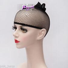 Fashion Perückennetz Haarnetz Wig Cap nr2 Cosplay Lolita wigs Perücke