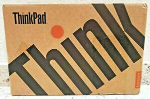 Lenovo ThinkPad T15 G2 (Touch) -- i7-1185G7 -- 16GB Ram -- 512GB SSD -- WTY 2024