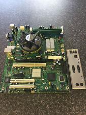 Intel Server Board SE7230NH1-E  P4 3.0 GHZ 512MB + IO Shield