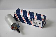 BOSCH Motorsport Benzinpumpe S2 RS2 S4 RS4 TT R32 Kraftstoffpumpe 0580254044