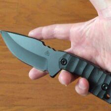 Crusader Forge Knife