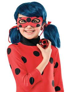 Ladybug-Set mit Jo-Jo und Ohrringen - Cod.269722
