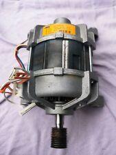 AMMORTIZZATORI per lavatrice AEG Electrolux Privilegio Blomberg FAGOR 100n 10mm