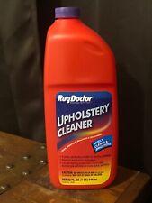 Rug Doctor 07499901128 Upholstery Cleaner 32 Oz