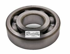 This Honda 91002-MG2-790 BEARING, RADIAL BALL (6305)