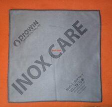 proWin INOX CARE 32 cm x 32 cm --NEU-- versandkostenfrei