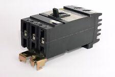 Square D FI36030  30A, 3P, 600V, Molded Case Circuit Breaker