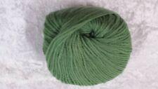 Heirloom Merino Magic 8 Ply #223 Fern Green 100% Wool