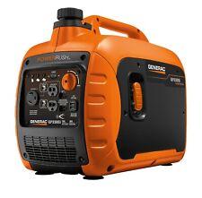 Generac 7154 - GP3300i Inverter Generator