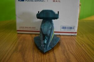 MOTUC, Jet Sled, Masters of the Universe Classics, He-Man, Vehicle AWESOME