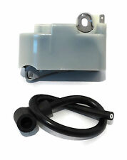 New SOLID STATE IGNITION COIL MAGNETO MODULE for Lawn-Boy 682340 681578 100-2949