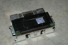 Intel Pentium III 533EB Slot 1 533EB/256/133/1.65V S1 SL3N6 + heatsink