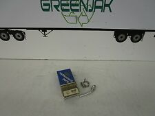 MURRAY CORPORATION 205408 VINTAGE AIR CONDITIONING FITTING - NOS - FREE SHIPPING
