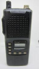 ICOM IC-F4S-4 440-470MHz UHF Two Way Radio