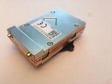 Original DJI Phantom 2 Vision Plus WiFi Signal Transmission Tx Module Part 3