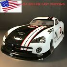 SRT Painted Body Shell For 1/10 On Road RC Car