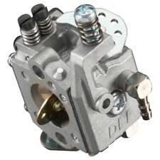 DLE Engines Carburetor Complete DLE-55 55-A17