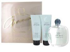 Spray Body Fragrances ARMANI