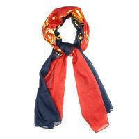 Suicide Squad Property of the Joker Fashion Cosplay Scarf - Accessories DC