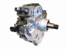Fuel Injection Pump-GM Duramax 6.6 High Pressure injector pump BOSTECH HPP7303