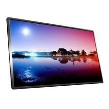 """New B101AW03 V.0 10.1"""" LED Screen for Acer Aspire One D255E-13281 WSVGA Matte"""