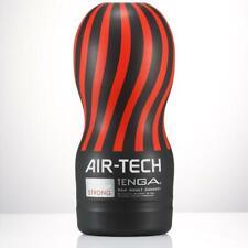 TENGA Air-Tech Reusable Vacuum Cup Strong Black
