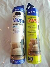 One Evercare Large Surface Roller Refill 50 Layers, product packaging may vary