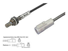 For Ford Focus Mondeo ST170 2.5 Front 4 Wire Oxygen O2 Lambda Sensor Direct Fit