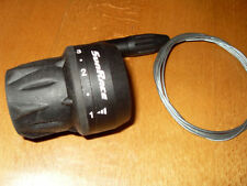 3 speed Shifters for Cruiser Bicycle