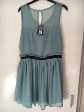 Brand New Dress From Atmosphere Size 16