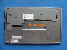 For AA106TA11 10.6 inch LCD Display Industrial Equipment #F62