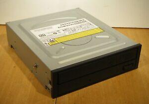 Sony NEC Optiarc AD-7200S DVD Re-write DL SATA