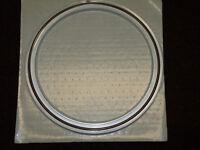 Rot Silikon O Ring Schaft Seal Tuellen 70 mm x 63 mm x 3,5 mm N4V5 3X