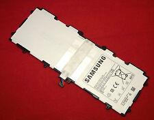 Original Samsung Galaxy Tab 2 P5100 P5110 SP3676B1A Li-ion 7000mAh Akku Battery