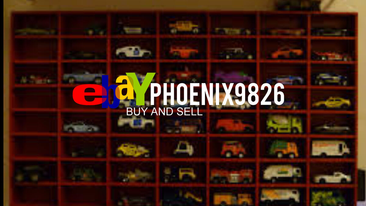 phoenix9826