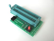 TL866 Programmer Adapter for 27C322 / 27C160 / 27C800 / 27C400 16bit EPROM