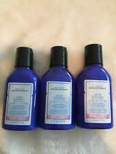 6 Lavender Vanilla Chamomile Bath & Body Works Aromatherapy Sleep Body Lotion