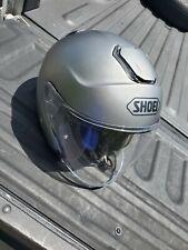 Shoei J-Cruise Helmet XXL