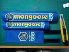 Mongoose Padset 3 Piece