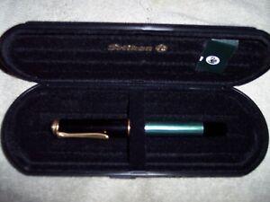 Pelikan Pen