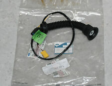 Ford Escort Front Door Jumper Wiring Finis Code 1024692 Genuine Ford