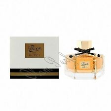 Gucci Flora For Women Eau de Toilette Spray 2.5oz 75ml * New in Box Sealed *
