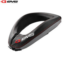 EVS R2 Neck Protector Adult