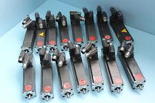 Siemens Servo Motor 1FK7015-5AK71-1JG3, 1Pcs, Free Expedited Shipping