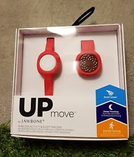 Jawbone Up Move Tracker D'activité