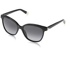 ae72835cb5 Furla Eyewear Women s SU4962S Oversized Sunglasses 55mm