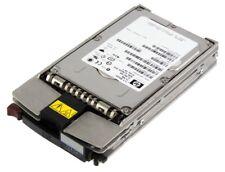 HP bd07287b4c 72.8GB GB 10K U320 SCSI 8.9cm 289042-001