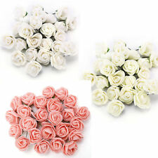 Fleurs et bouquets pour la maison