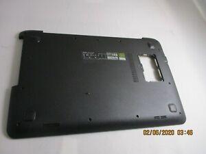 Original Untergehäuse Gehäuseunterteil 13N0-R7A0622 für Asus SonicMaster X555L